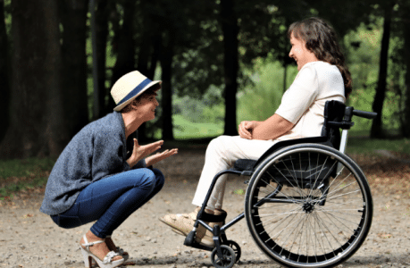 petition-senat-handicap-allocation