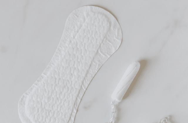 precarite-menstruelle-gratuite