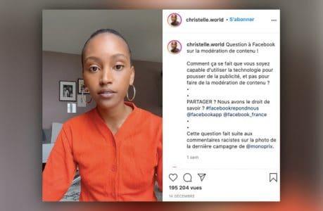 racisme-facebook-christelle-yambayisa