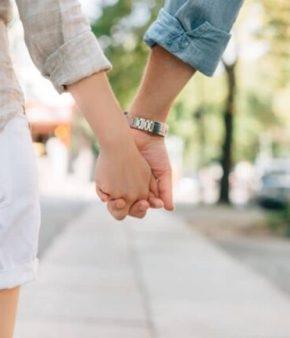 «reforme-loi-adoption-mariage»