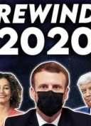 resume-2020-hugo-decrypte
