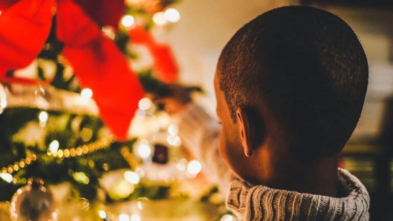 «selection-cadeaux-noel-enfants-4-5-6-ans»
