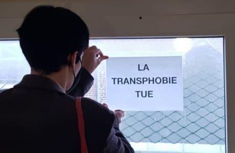 suicide-fouad-lyceenne-trans