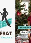 «telefilms-noel-sexismes-feminisme-podcast»