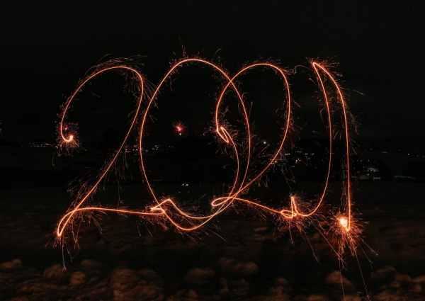 Redac-bonheur-2021