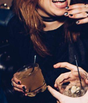 alcoolisme-etudiant