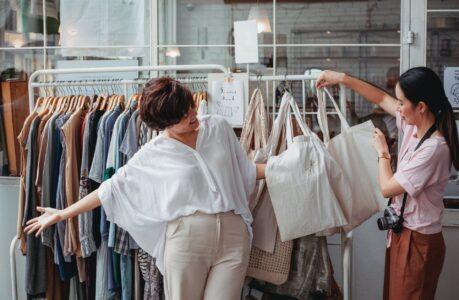 «boutique-sans-argent»