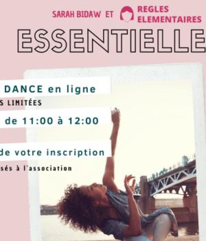 danse-lutter-precarite-menstruelle