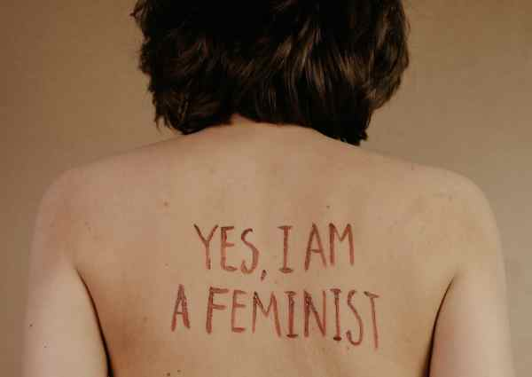 femme-feministe