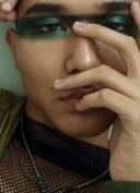 homme-maquillage