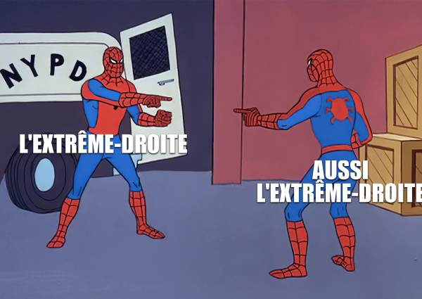 spider-man-meme-extreme-droite