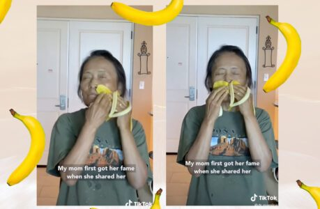 bienfaits-de-la-banane-sur-la-peaujpg