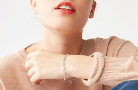 bracelet-coeurs-fossil