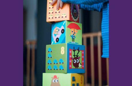 jouets-enfant