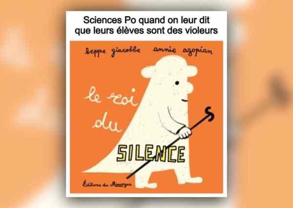 sciences-po-culture-du-viol