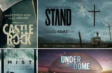 series-adaptations-stephen-king