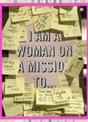 8-associations-feministes-a-soutenir-le-8-mars