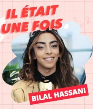 bilal-hassani