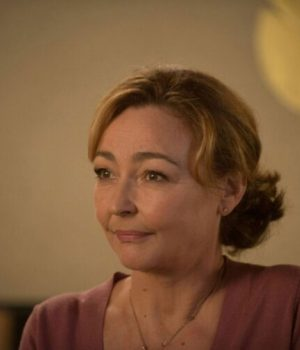 catherine frot mars films