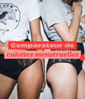 comparateur_culottes_menstruelles_horizontal (1)
