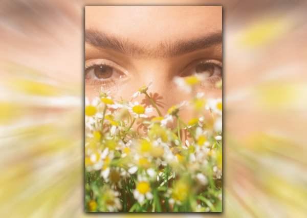 exfoliation-des-sourcils
