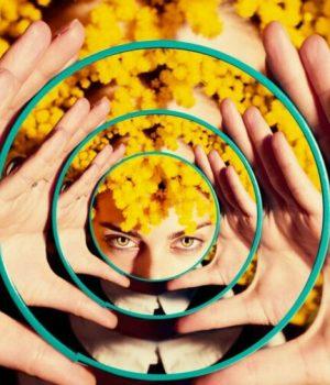 femme_miroir
