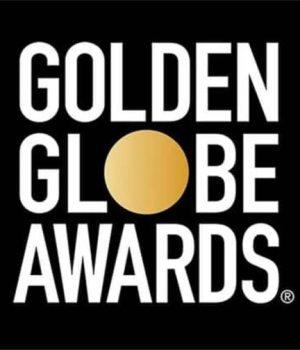 golden-globes-2021