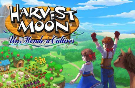 harvest-moon-twitch