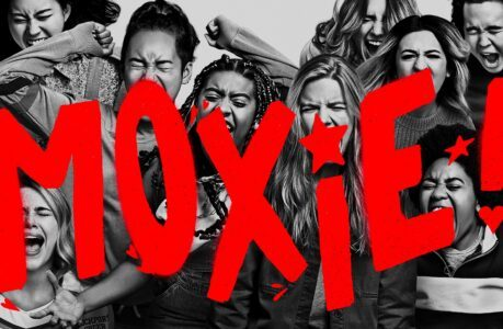 moxie-netflix