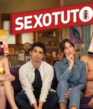 sexotuto-web-serie