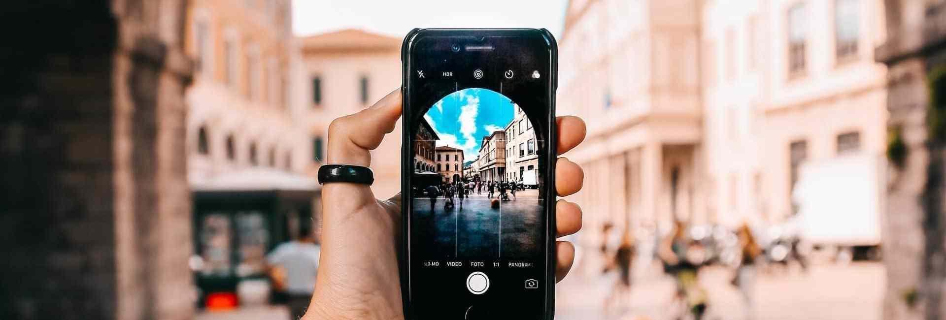 smartphone-moins-de-300e