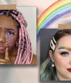 sourcils-colores