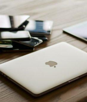 Back Market lance une mobilisation numérique le 22 avril