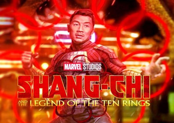 Shang-Chi-and-The-Legend-of-the-Ten-Rings (1) (1)