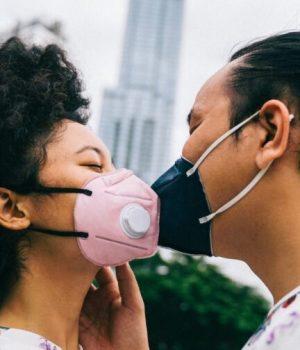couple-masque-covid
