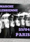 marche-lesbienne-paris