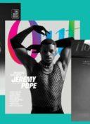 Ce printemps, A$AP Rocky, Billy Porter et Jeremy Pope enrichissent les masculinités noires