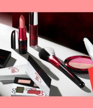 cruella-x-mac-cosmetics