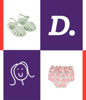 selection-maillots-enfants-bebes-plage