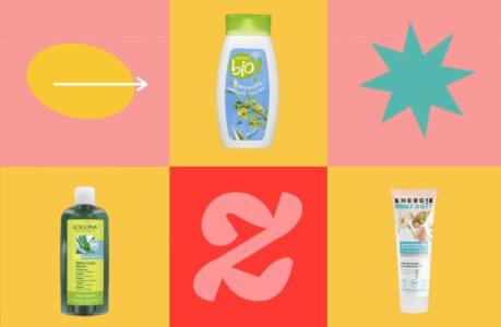 meilleurs-shampoings-60-millions-de-conso