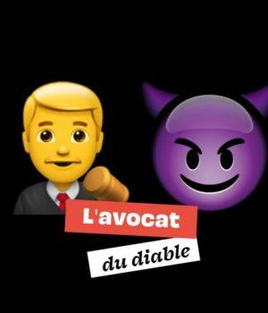 avocat-du-diable