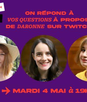 live-twitch-daronne