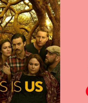 this is us canva