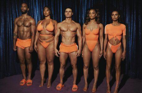 Beyoncé et adidas sortent des maillots de bain Ivy Park, mais sont critiqués pour leur manque de body positivism