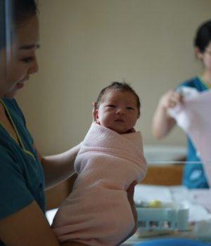Chine-enfant-unique