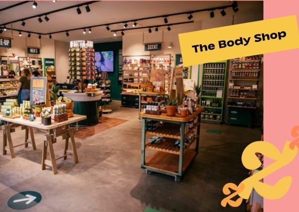 the-body-shop-devient-vegan