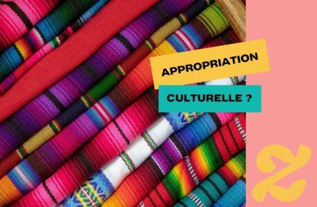 Le Mexique demande des comptes à Zara concernant l'appropriation culturelle
