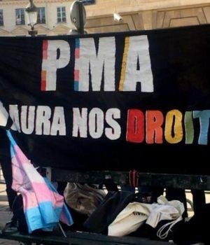 PMA on aura nos droits manifestation 21 fevrier 2021 madmoizelle