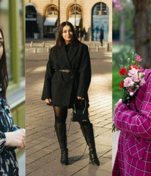 « Je suis une femme petite avec des formes » : Mélysa Métisse Modeuse désacralise le luxe de seconde main sur Youtube