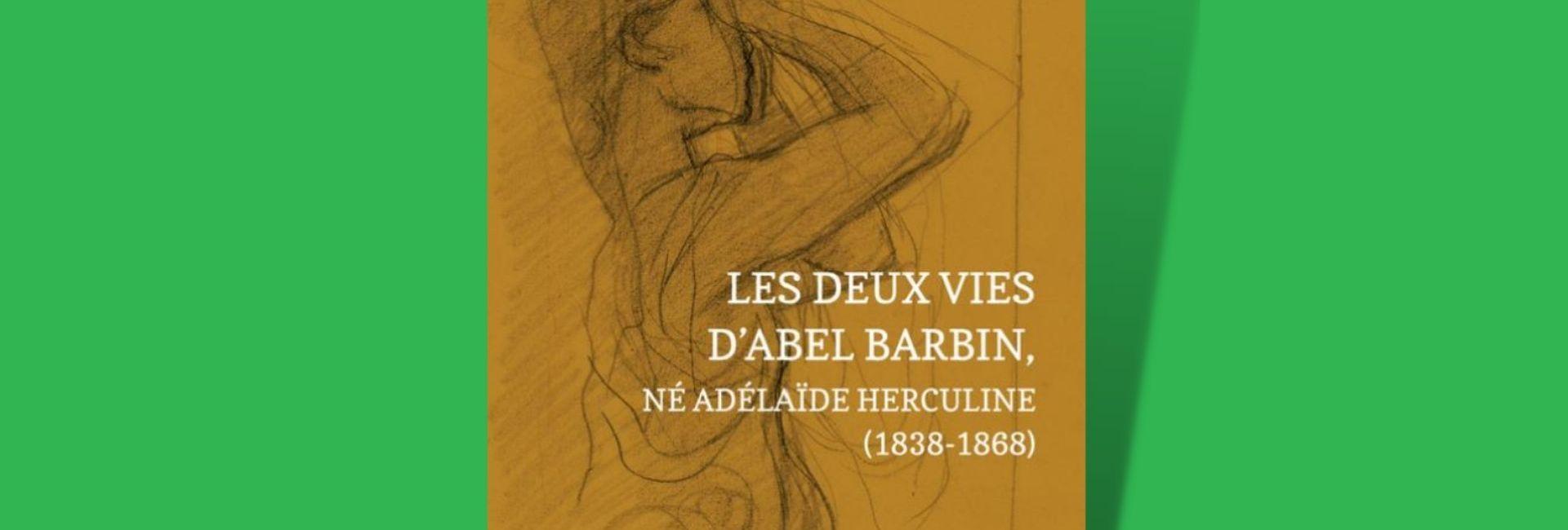 abel-barbin-intersexe